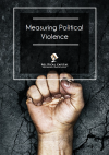 Measuring Political Violence - study